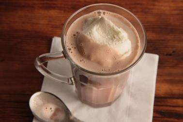drink_17_1600_hazelnut_hot_chocolate_1200