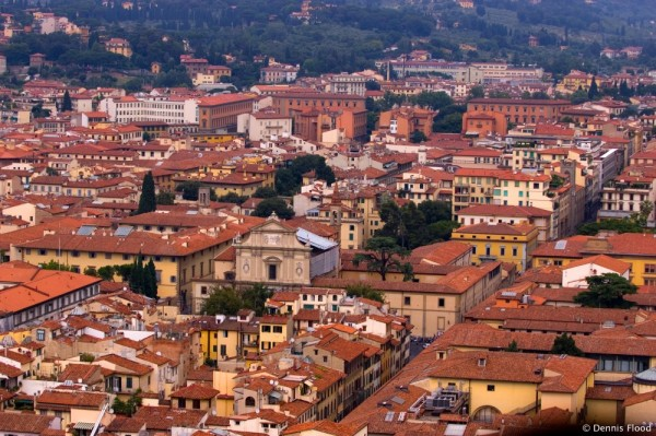 view_of_florence_italy_5963