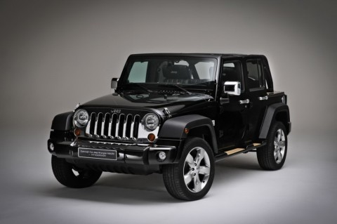 2011-jeep-wrangler-unlimited_100372560_l