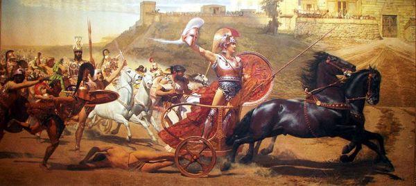 800px-Triumph_of_Achilles_in_Corfu_Achilleion