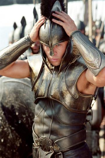 troy-movie-picture-57