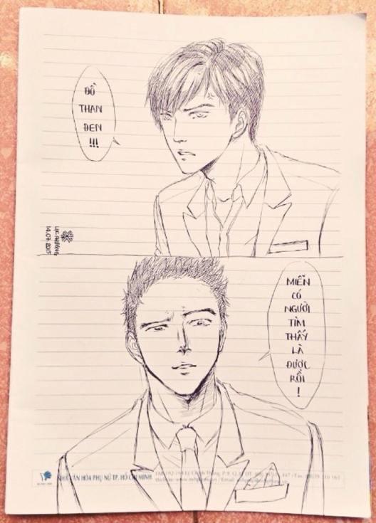 Ảnh minh họa của Lục Phương ọ__ọ